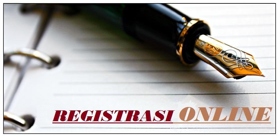 registrasi_online